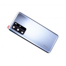 Vitre arrière Huawei P40...
