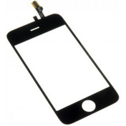 Vitre Tactile Iphone 3G