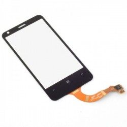 Vitre Tactile Nokia LUMIA 620