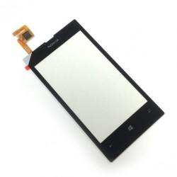 Vitre Tactile Nokia LUMIA 520