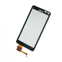 Vitre Tactile Nokia N8