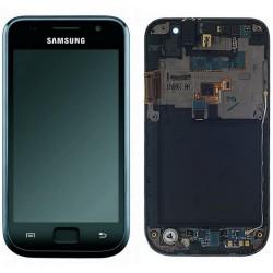 Ecran LCD Samsung Galaxy S1...