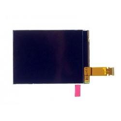 Ecran LCD pour NOKIA N95