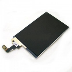 LCD pour Iphone 3G