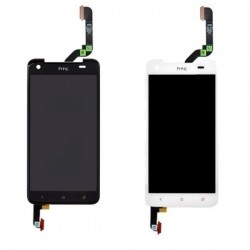 LCD pour HTC X920E Butterfly