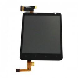 LCD pour HTC G19 raider