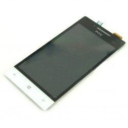 LCD pour HTC 8S