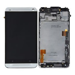 LCD pour HTC one (M7)