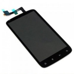 LCD pour HTC sensation (G14)