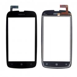 Vitre Tactile Nokia LUMIA 610