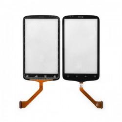 Tactile pour HTC desire S...