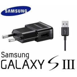 Chargeur originale Galaxy S3