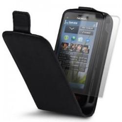 Housse pour Nokia C6-01