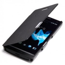Housse pour Sony Xperia S...