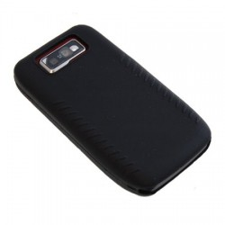 Housse pour Nokia E63