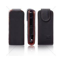 Housse pour Nokia N85