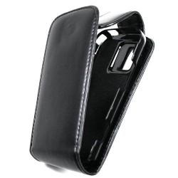 Housse pour Nokia N97