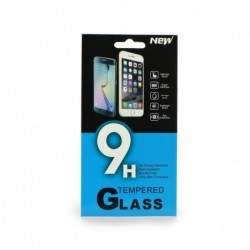 VERRE TREMPE Tempered Glass...
