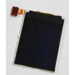 LCD pour Nokia 1650
