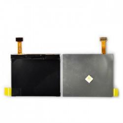 LCD pour Nokia C3