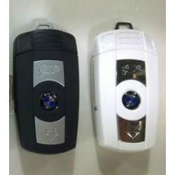 Téléphone portable Clé BMW...