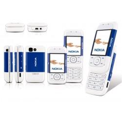 Nokia 5200 occasion