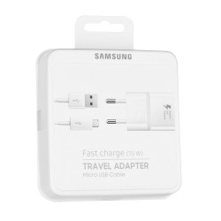 CHARGEUR ORIGINAL SAMSUNG...