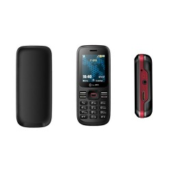 Téléphone Sfr 103
