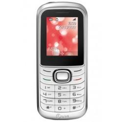 Téléphone Sfr 117