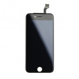 LCD Iphone 6 PLUS NOIR