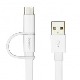 CABLE ORIGINAL USB - HUAWEI...