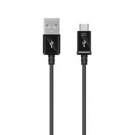 CABLE ORIGINAL USB -...