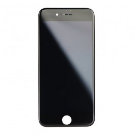 LCD Iphone 7 PLUS NOIR