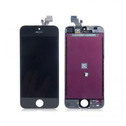 LCD pour Iphone 5S SE noir
