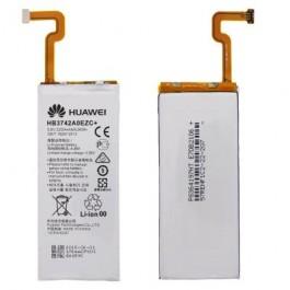 BATTERIE ORIGINALE Huawei...