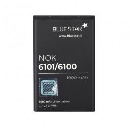 batterie Nokia 6100 bleustar