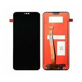 LCD Huawei P20