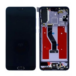 LCD Huawei P20 PRO