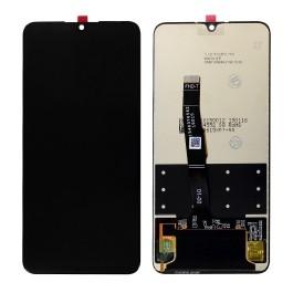 LCD HUAWEI P30