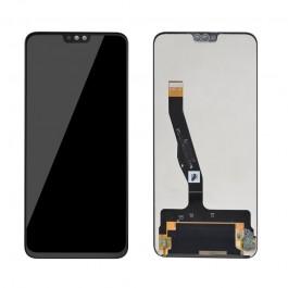 LCD Huawei Honor 8X