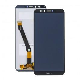 LCD Huawei Honor 9 Lite