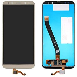 LCD Huawai Honor 9i