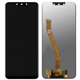 LCD P SMART PLUS