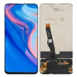 LCD P SMART Z (Y9P:-2019)