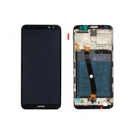 LCD Huawei Mate 10