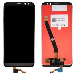 LCD Mate 10 Lite (Nova 2i)