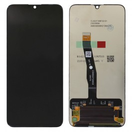 LCD HONOR 20i/20 LITE