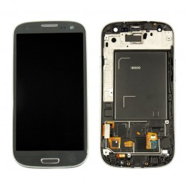 LCD SAMSUNG S3 i9300 S-PACK