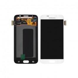 LCD Samsung S6 - G920