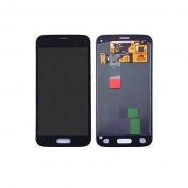 LCD Samsung S5 MINI - G800F